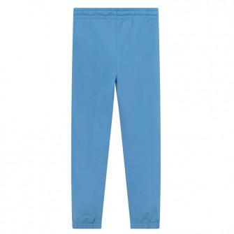 Air Jordan Essentials Fleece Girls Pants ''Blue''