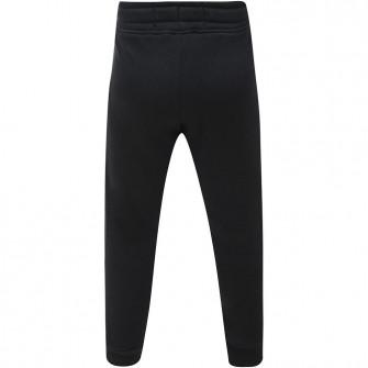 Air Jordan Flight Pants ''Black''