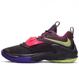Nike Zoom Freak 3 ''Digital''
