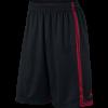 Kratke hlače Jordan Crossover